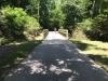 claytongreenway - 11