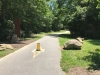 claytongreenway - 2