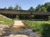 claytongreenway - 26