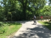 claytongreenway - 3