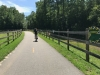 claytongreenway - 38