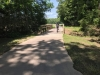 claytongreenway - 8