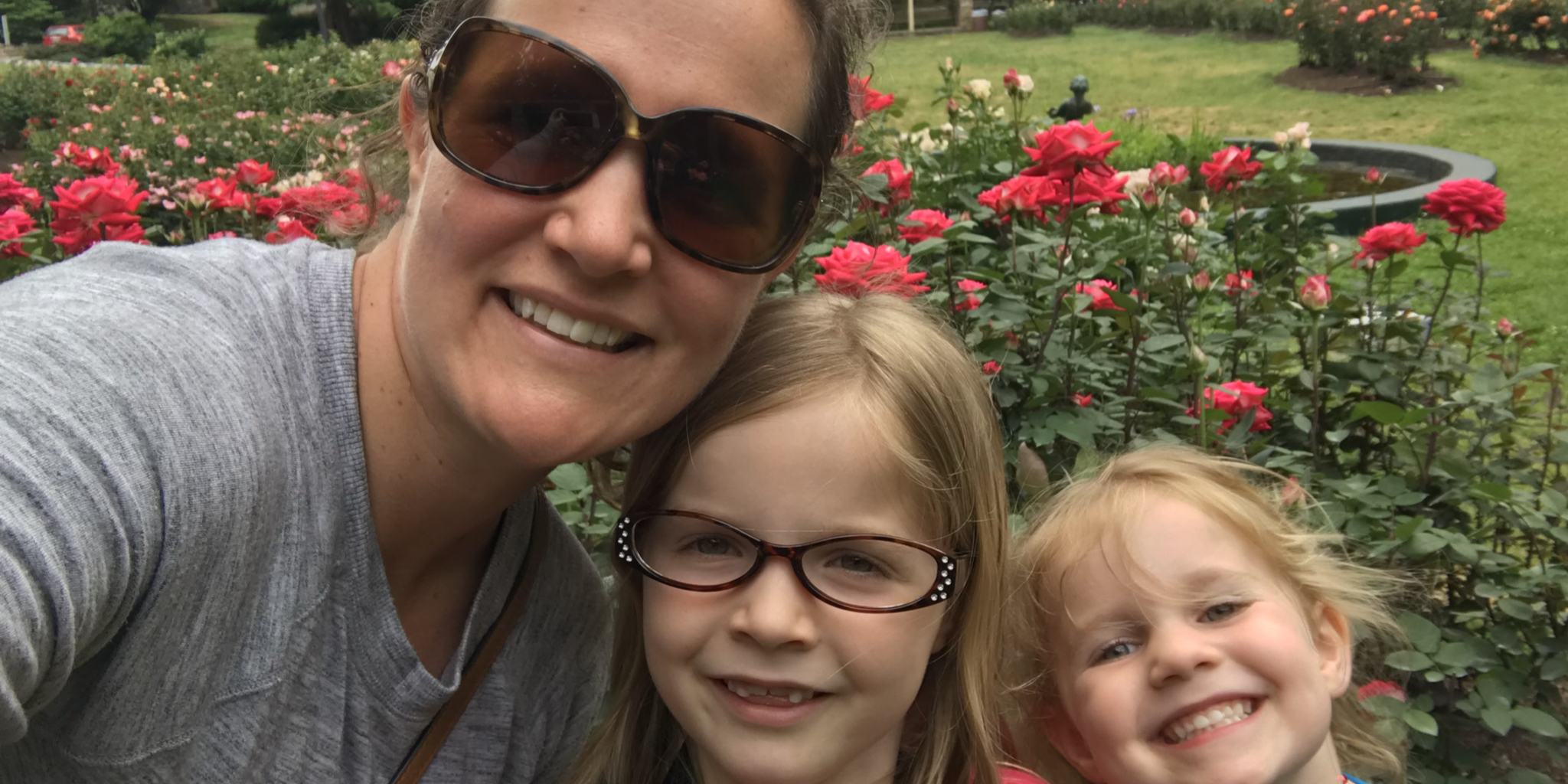 Top 10 Raleigh Parks for Mother\'s Day Pics - raleighparks.org